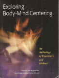 Exploring Body-Mind Centering